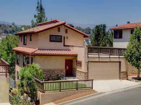 1474 W Avenue 43, Los Angeles, CA 90065
