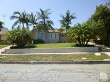 939 Mckevett Rd, Santa Paula, CA 93060
