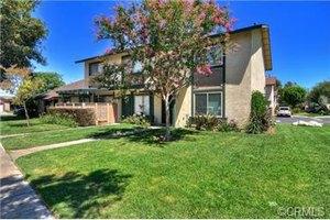 1710 N Oak Knoll Dr # D, Anaheim Hills, CA 92807