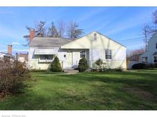 138 Grove St, West Hartford, CT 06110