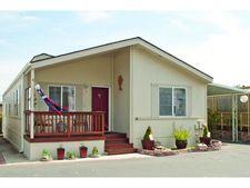 700 Briggs Ave Spc 75, Pacific Grove, CA 93950