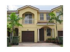 1424 Se 25th Ave, Homestead, FL 33035
