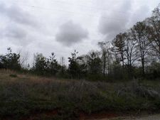 525 Duscoe Rd, Unincorporated, TN 38068