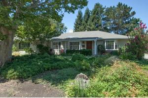 1966 Rose Ln, Pleasant Hill, CA 94523