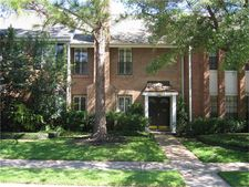 1004 Augusta Dr # 124, Houston, TX 77057