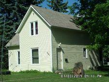 841 Main St S, Hutchinson, MN 55350
