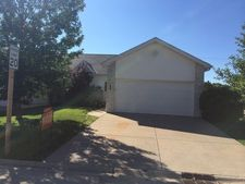 203 Harbor Lndg, Braidwood, IL 60408