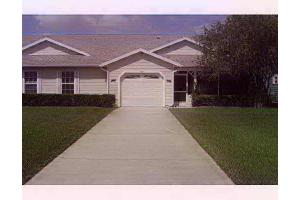 4071 Gator Trace Rd, Fort Pierce, FL 34982