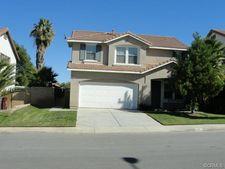 14810 Pete Dye St, Moreno Valley, CA 92555