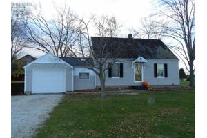 2409 County Road 65, Fremont, OH 43420