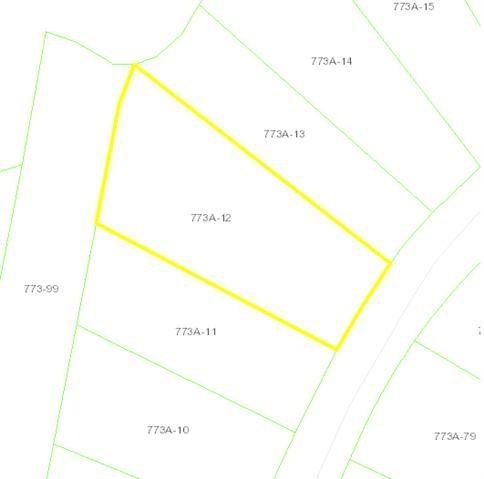 311 Chadwick Shores Dr Sneads Ferry Nc 28460 Realtor Com
