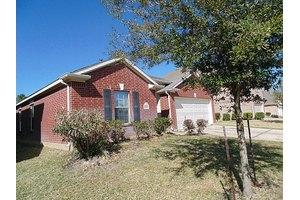30611 S Sulphur Creek Dr, Magnolia, TX 77355