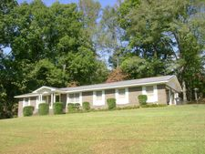 4455 N Central Ave, Kellyton, AL 35089