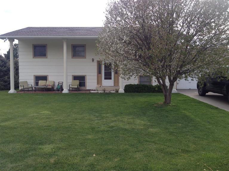 Property For Sale In Goodland Ks