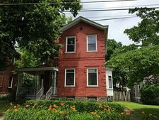7725 Abbott St, Pittsburgh, PA 15221