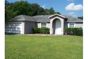 1564 Baltimore Ave, Deltona, FL 32725