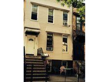 81 Weirfield St, Brooklyn, NY 11221