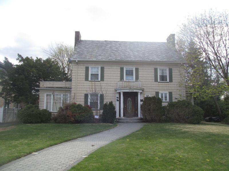Homes For Sale In Elizabeth Nj
