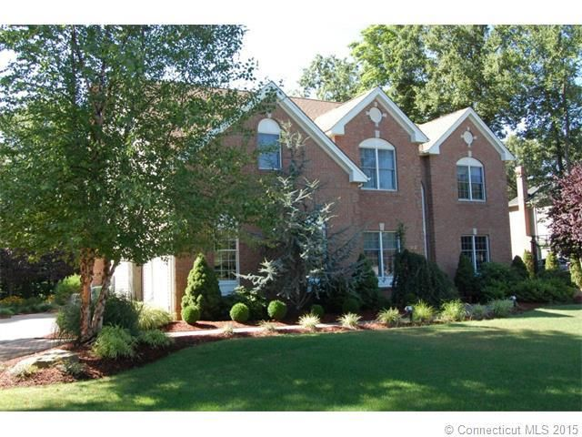 212 paxton way glastonbury ct 06033 home for sale and