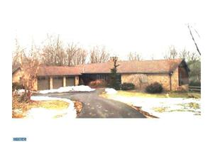 1840 Walnut Ln, Quakertown, PA 18951