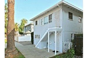 640 Lime Ave, Long Beach, CA 90802
