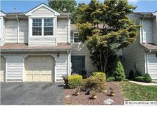 252 Century Way, Manalapan, NJ 07726