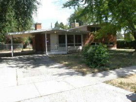 1326 W Fernwood Dr, Taylorsville, UT