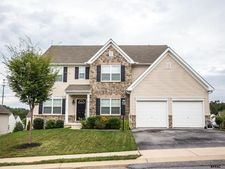 57 S 3rd St, New Freedom, PA 17349