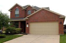 14714 Hawksmoor Ct, Cypress, TX 77429