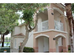 1261 Se 27Th St Unit 201, Homestead, FL 33035