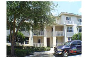 1139 Town Center Dr Apt 15, Jupiter, FL 33458