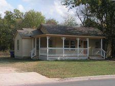 1811 Main St, Bastrop, TX 78602