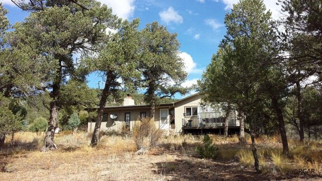 1770 indian wells rd cotopaxi co 81223 home for sale