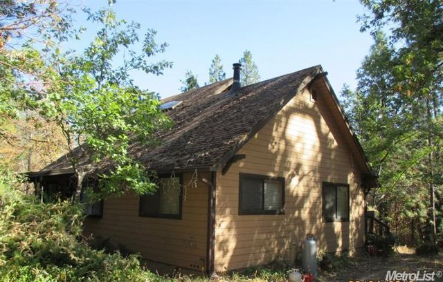 3198 Log Cabin Ct Placerville Ca 95667 Home For Sale