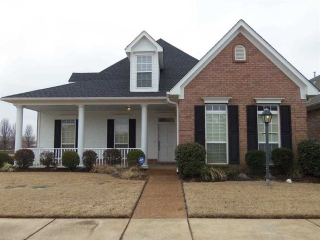 4501 Stone Cross Dr Olive Branch Ms 38654 Home For Sale And Real Estate Listing