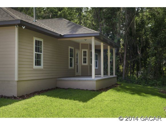 11845 Nw 14th Rd Gainesville Fl 32606 Realtor Com 174