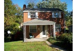229 Evaline St, Penn Hills, PA 15235