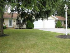 1617-1619 Merle Ave, Wooster, OH 44691