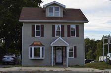 14 N Main St, Loganville, PA 17349