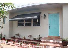 2000 Parker Ave, West Palm Beach, FL 33401