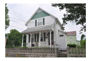 63 Purchase St, East Providence, RI 02914