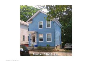 67 Nicoll St, New Haven, CT 06511
