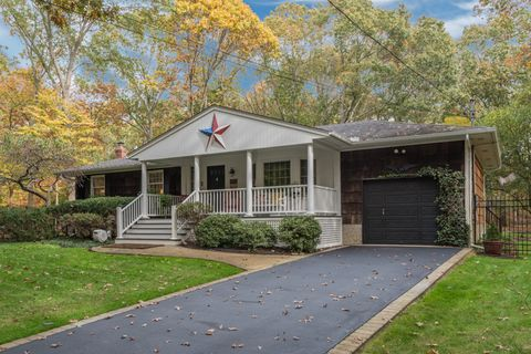 68 Crescent Ct, Wading River, NY 11792 - Estimate and