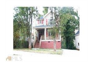 513 Roy St SW, Atlanta, GA 30310