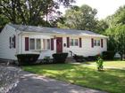 43 Hope Avenue, Warwick, RI 02889