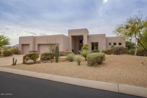 10911 E Mark Ln, Scottsdale, AZ 85262