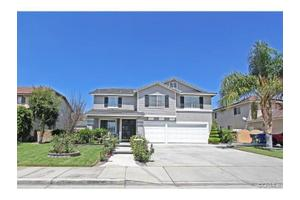 12710 Carnation St, Eastvale, CA 92880