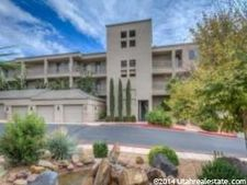 225 N Country Ln Unit 39, St. George, UT 84770