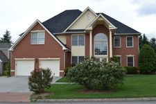 8107 Carriage Xing, Chattanooga, TN 37421