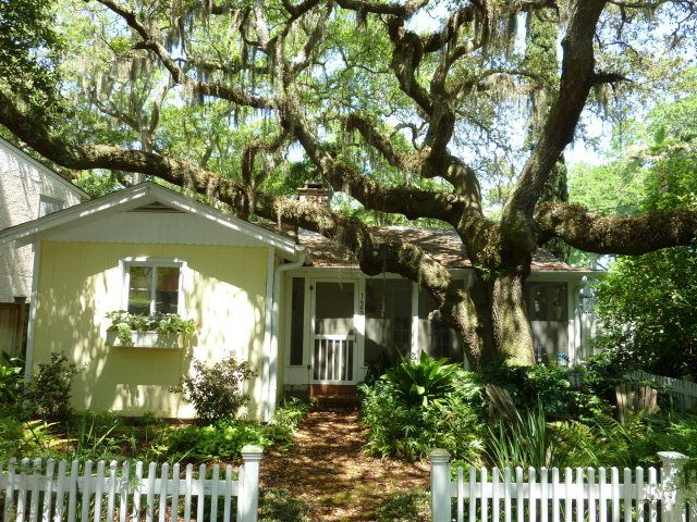Permalink to Homes For Sale St Simons Island Ga
